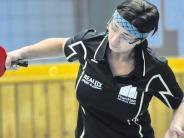 Tischtennis: SVU verliert unglücklich