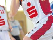 Basketball-Regionalliga Damen: Der FC Bayern im Saisonfinale zu stark