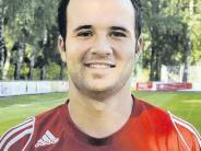 fussball: Kalkbrenner beerbt Kalkbrenner