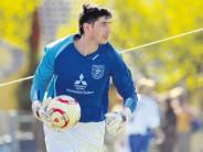 Fußball: Eine ganze Mannschaft verlässt Biberbach