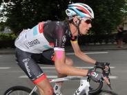 """""""Anormale"""" Dopingprobe: Frank Schleck nicht mehr bei Tour de France dabei"""