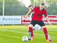 Bayernliga Süd: Offensivstarke Gegner