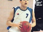 Basketball: Schwäbischer Rivale zu stark