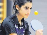 Tischtennis: Wichtige Punkte