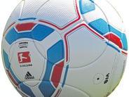 Frauenfußball: Die Plätze getauscht