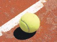 : Dem Tennis fehlt die Führung