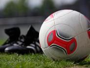 Relegation: Jetzt wird's noch mal richtig spannend