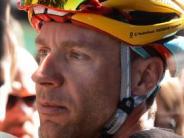 : Neun deutsche Radprofis bei der Tour