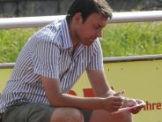 Landesliga: Thannhausen geht baden