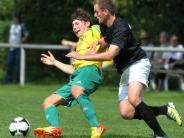 A-Klasse Nordwest: Derbys locken Zuschauer in Scharen an