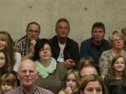 Fußball-Nachlese:  Torhunger beim SV Roggden