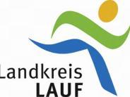 : Landkreisläufe sind bis 2016 vergeben