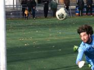 Landesliga Südwest: TSV: Hoffnung auf Rang zwei