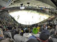 Augsburger Panther: Kostet das neue Live-Angebot im Internet Zuschauer im Stadion?