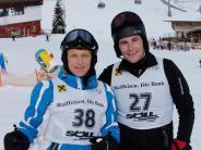 Skifahren: Die Wachablösung bleibt noch einmal aus