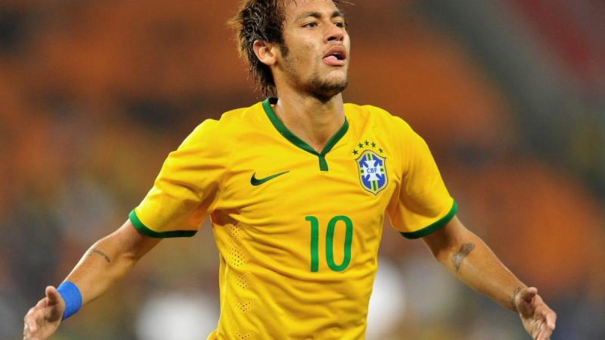 brasilien fussball liga