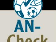 FußballAichacher Nachrichten: Affings Landkarte verändert sich