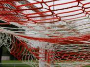 Frauenfußball: Der MTV setzt sich ab