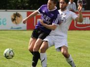 Bezirksliga Nord: Sommerfußball zum Saisonabschluss