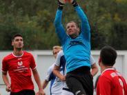 Kreisklasse Aichach: Sportfreunde stürzen Türkspor