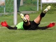 Bezirksliga-Topspiel: Herber Rückschlag für Senden