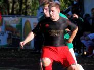 Fußball: Derbyrunden stehen erneut im Mittelpunkt