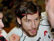 Handball: Vöhringer sind gut aufs Derby eingestimmt