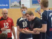 Volleyball: TSV baut auf Heimvorteil