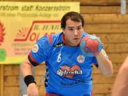 Handball: Titelrennen und Abstiegskampf