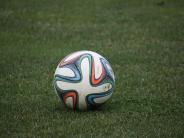 Fußball: Achtungserfolg für Bad Wörishofen