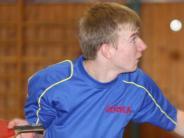 Landesliga: Holzheim macht drei Rückstände wett