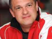 Fußball: Beim TSV Wertingen dreht sich das Personalkarussell