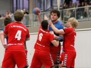 Handball: Die Karten werden neu gemischt
