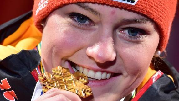 Sport news aktuelle sportnachrichten augsburger allgemeine