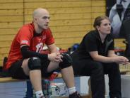 Volleyball 3. Liga: Der Spielverderber heißt Freising