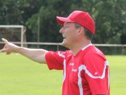 Fußball-Vorschau: Dicke Brocken für Hainsfarth und Hausen/Schopflohe