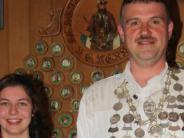 Schützenkönige 2015: Ein Zehntel entscheidet