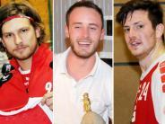 Handball-Interview: Abschied von einer eingeschworenen Truppe