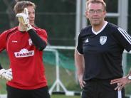 Fußball-Landesliga: Die Personalplanung läuft