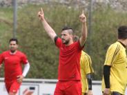 Fußball: Türkiyemspor gewinnt Derby