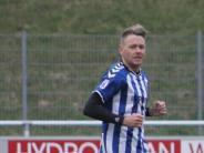 Fußball-A-Klasse: 300 kommen zum Topspiel in Kühbach