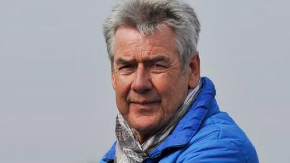 Eigentlich wäre es heute das letzte Spiel für VfL-Trainer <b>Franz Holl</b>, <b>...</b> - Copy-20of-20jor154