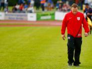 Relegation: Tiefenbacher Ärger hat sich gelegt