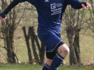 "Fußball-Rückblick: Heuer war der ""Vize"" nicht zu bremsen"