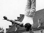 Jubiläum: 125 Jahre Sportgeschichte