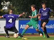 Bezirksliga Nord: Der erste Punkt der neuen Saison