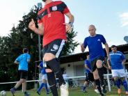 Fußball: Wer tappt diesmal in die Stolperfalle?