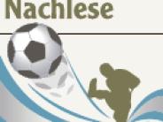 Fußball-Nachlese: Viele alte Freunde getroffen