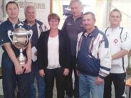 : Turniersieg für Gunzenhausen
