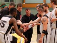 Basketball: Team muss enger zusammenrücken